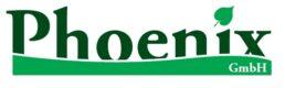 Phoenix GmbH Logo